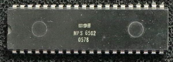 6502 0578
