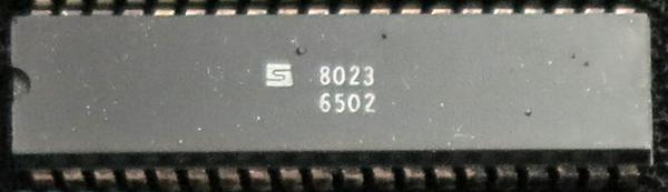 6502 8023