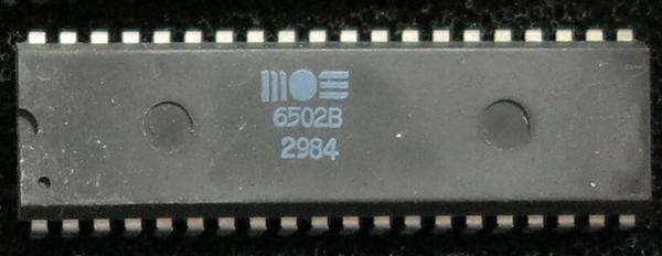 6502b 2984