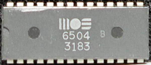 6504 3183