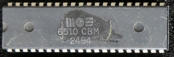 6510 2484