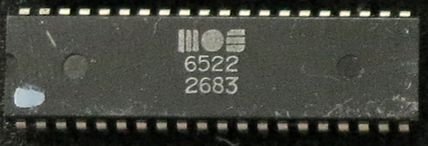 6522 2683