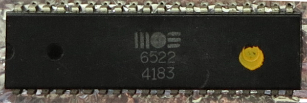 6522 4183