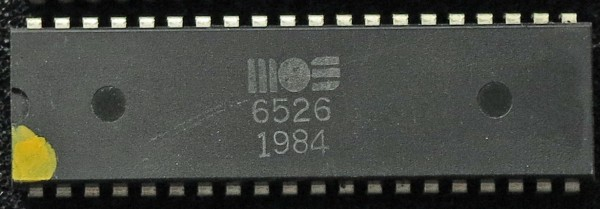 6526 1984