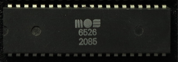 6526 2085