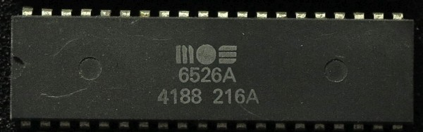 6526a 4188