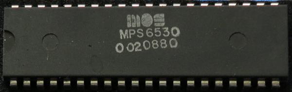 6530 002 0880
