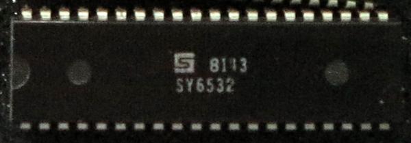 6532 8113