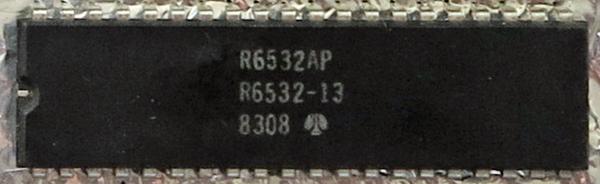 6532 8308