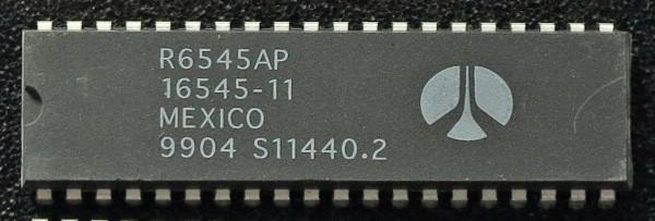6545ap 9904