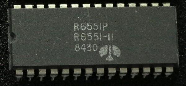 6551 8430