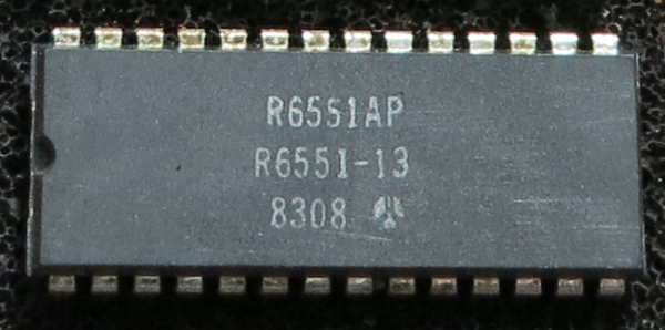 6551a 8308