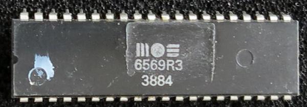 6569 3884