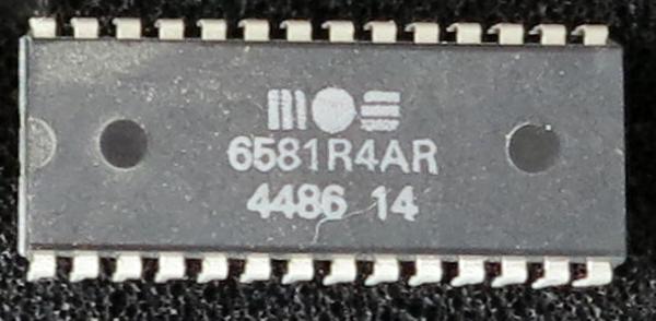 6581 4486