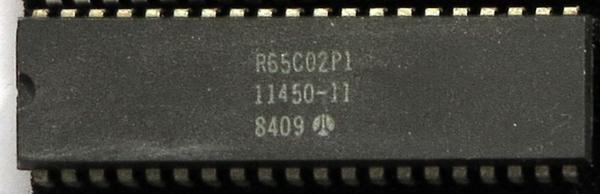 65c01p1 8409