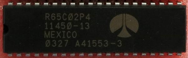 65c02p4 0327