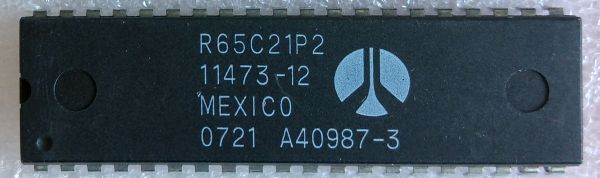 65c21p2 0721