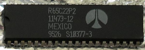 65c22 9526