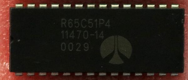 65c51p4 0029