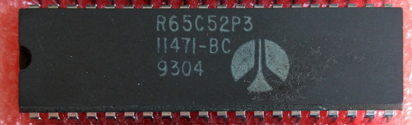 65c52p3 9304