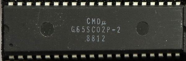 65sc02 8812