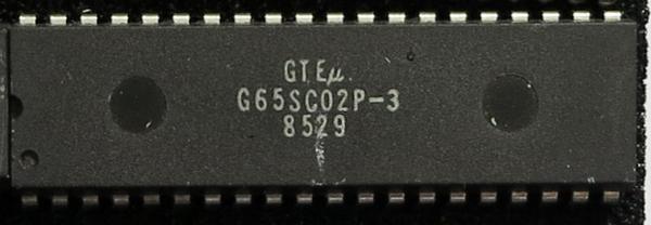 65sc02p-3 8529