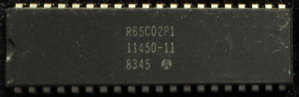 65sc02p1 8345