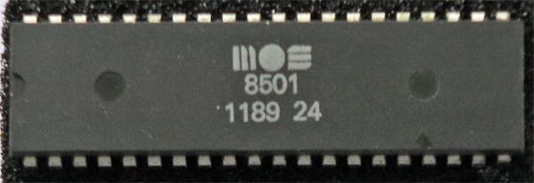 8501 1189