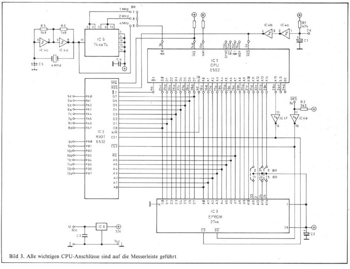 Cepac-65 Schematic corrected