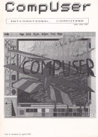 COMPUSER Volume 1 Nr 2