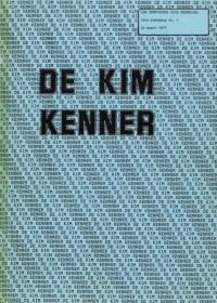 kimkenner01