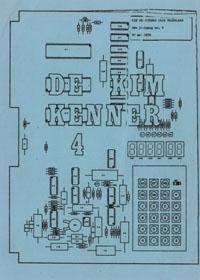 kimkenner04