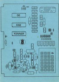 kimkenner08