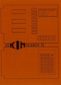 kimkenner12