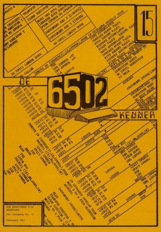 6502kenner15