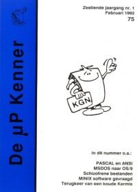kimkenner75