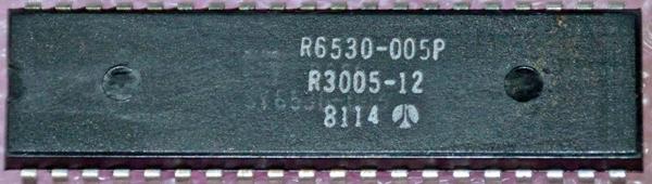 r6530 005 8112r