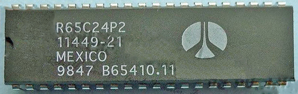 r65c24