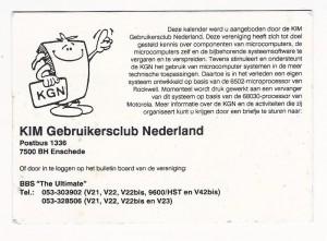 visitekaartjeclub01
