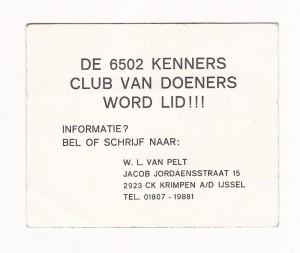 visitekaartjeclub02