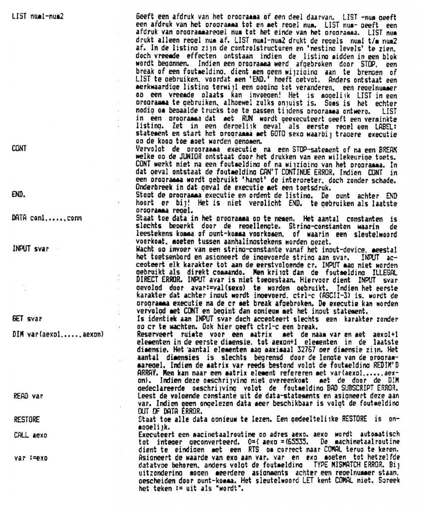 DOS65-Comal_NL.pdf.04