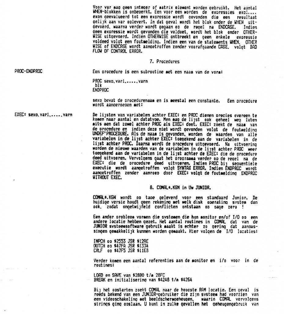 DOS65-Comal_NL.pdf.06