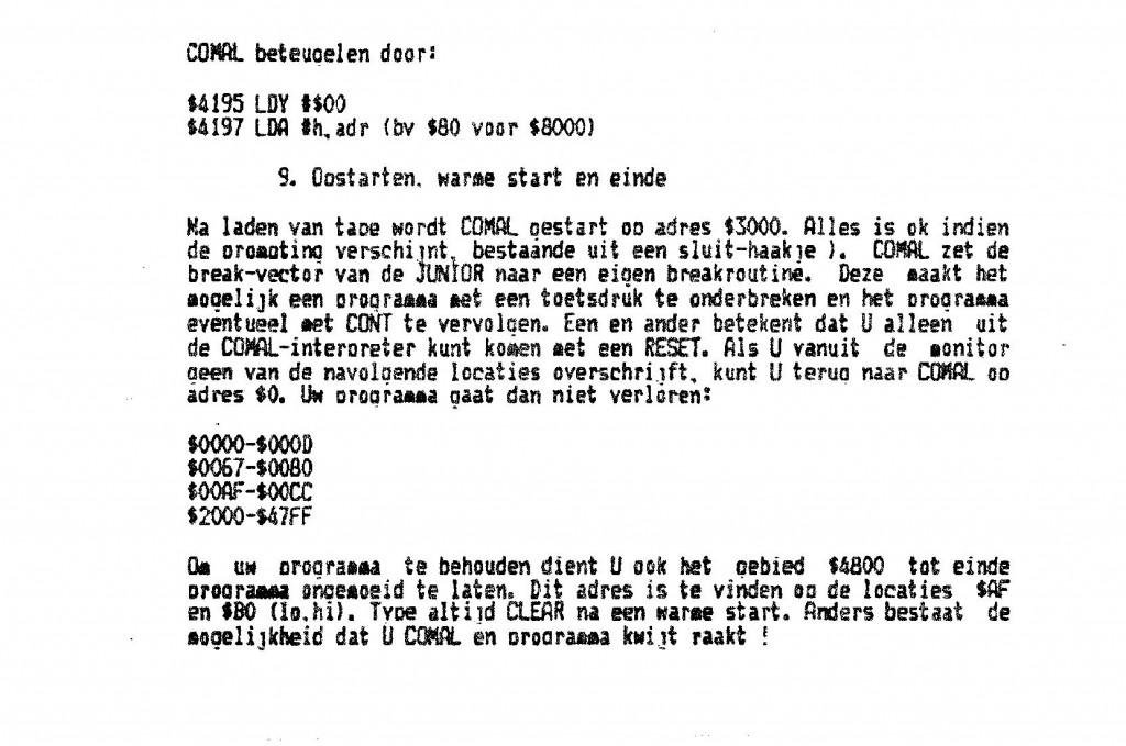 DOS65-Comal_NL.pdf.07