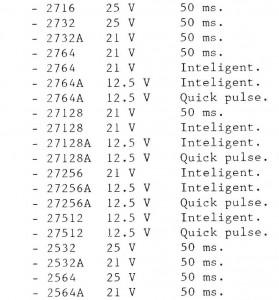 Img28-28