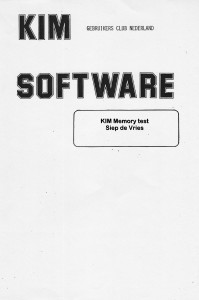 Scan-160407-0001