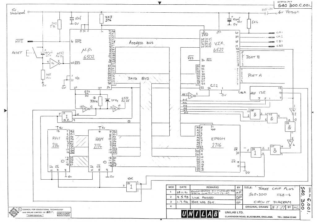 circuit3chipplus