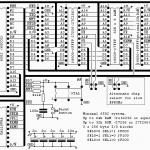 A 6502 single board computer