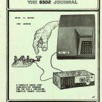 The Computerist