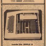 KIM-1 Magazines