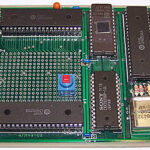 EMUF-232/V24